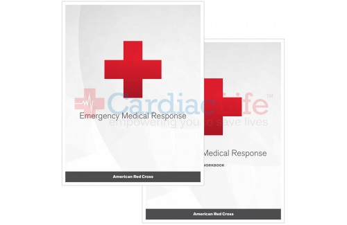 Emergency Medical Response Student Kit