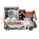Basic Bleeding Control Kit 1 Vacuum Wrapped