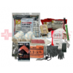 Intermediate Slim Bleeding Kit 1 - Vacuum Wrapped