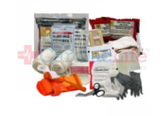 Intermediate Slim Bleeding Kit 2 - Vacuum Wrapped