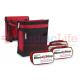Bleedstop Ride-Along 300 Bleeding Wound Trauma First Aid Saddlebags