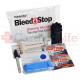 Bleedstop Single 200 Compact Bleeding Wound Trauma First Aid Kit