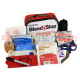 Bleedstop Single 200 IR Bleeding Wound Trauma First Aid Kit