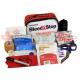 Bleedstop Single 200 IR Bleeding Wound Trauma First Aid Kit