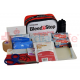 Bleedstop Single 300 IR Bleeding Wound Trauma First Aid Kit