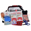 Bleedstop Double 200 OTS Bleeding Wound Trauma First Aid Kit