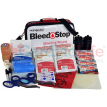 Bleedstop Double 300 OTS Bleeding Wound Trauma First Aid Kit