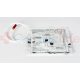 Cardiac Science Adult AED Electrodes 9131