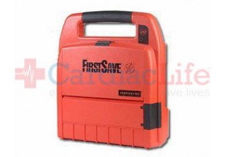 Cardiac Science FirstSave AED Discontinued - Trade-in Program Available