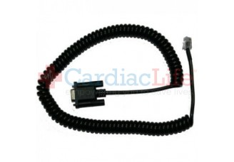 Cardiac Science Replacement Communications Cable