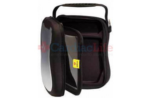Defibtech Soft Carry Case