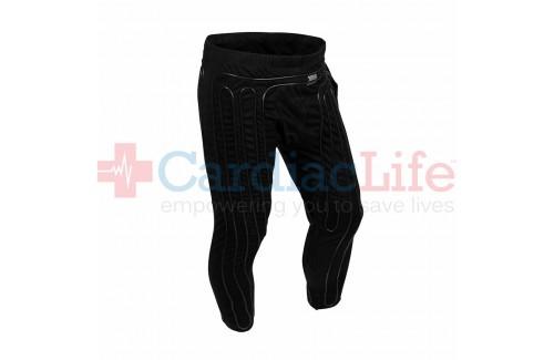 COOLSHIRT 2Cool FR Pants