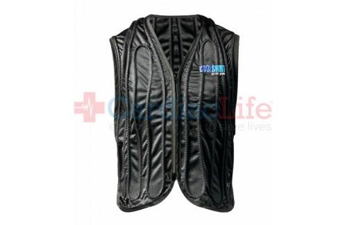COOLSHIRT Active Aqua Vest