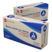Medical Grade  Nitrile Gloves - Powder Free