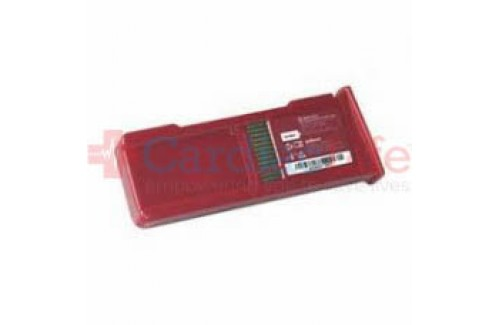 Defibtech Training Replacement Battery