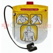Adult Electrodes for Defibtech Lifeline VIEW AED and ECG AED