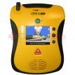 Defibtech Lifeline VIEW AED Aviation Package