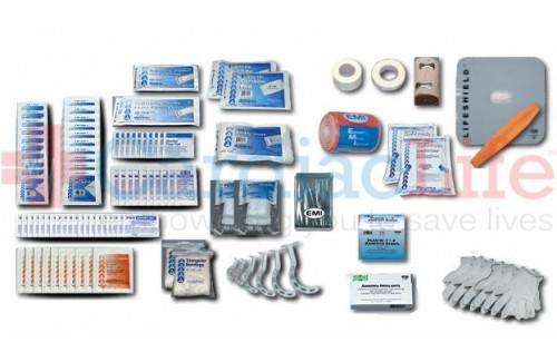 EMI Pro Response Refill Kit