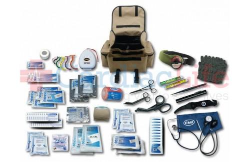 EMI Tacmed Response Kit - Black