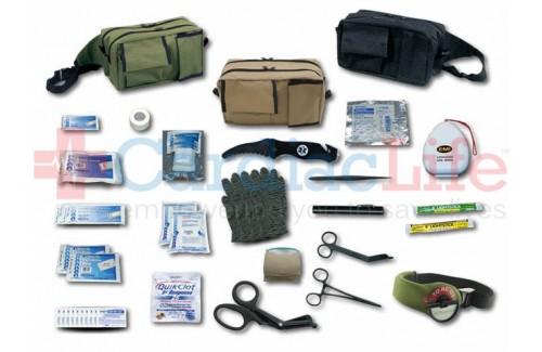 EMI Tacmed Basic Response Kit - Olive Drab