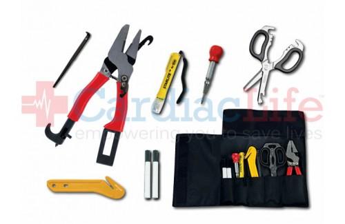 EMI Fire Power Auto Rescue Kit