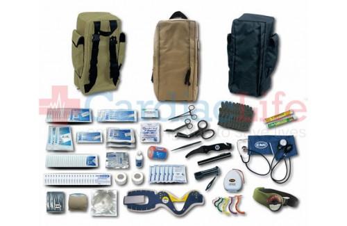 EMI Tacmed Response Pack Kit - Black