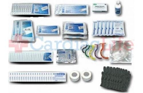 EMI TACMED Response Pack Kit Refill