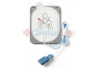 Philips HeartStart FR3 AED SMART Pads III  (5 sets)