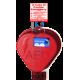 HeartStation HeartCase™ Outdoor AED Cabinet