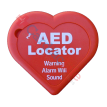 HeartStation AED Wireless Locator Transmitter