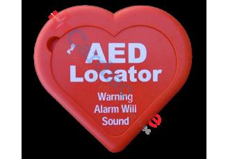 HeartStation AED Wireless Locator Transmitter
