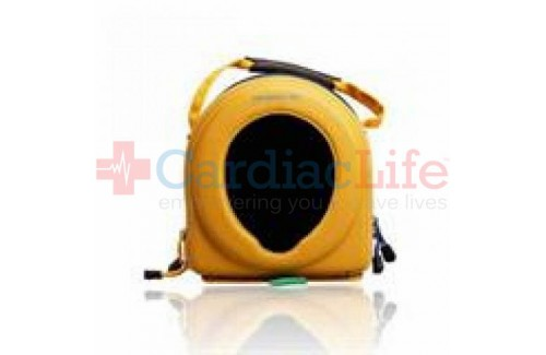 HeartSine samaritan Carrying Case