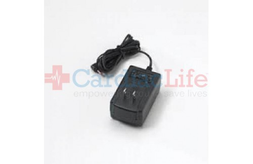 HeartSine samaritan PAD Battery Charger for TRN-350-US