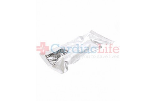 LIFESAVER Systems 4000UF Foil Wrapped Cube Cartridge Replacement