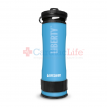 LIFESAVER Liberty Water Bottle