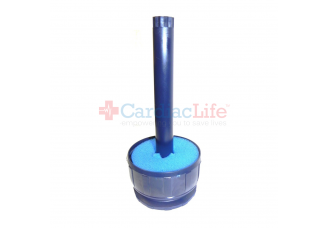 LIFESAVER Replacement Bottle Pump