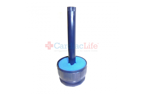 LIFESAVER Replacement Bottle Pump