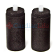 LIFESAVER 4000UF and 6000UF Bottle Activated Carbon Filters (2 Pack)