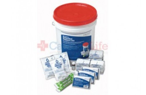 25-Student Extended Support Emergency Kit (21010)