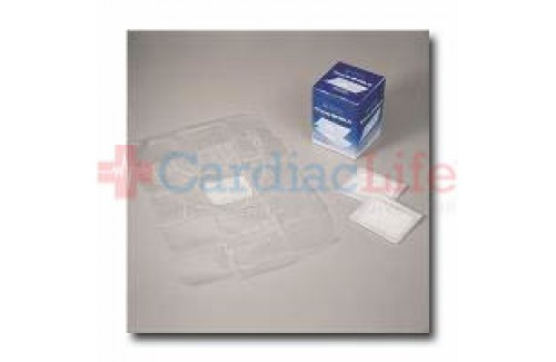 CPR Practi-Shields 36/box