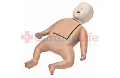 CPR Prompt Infant Manikin Tan