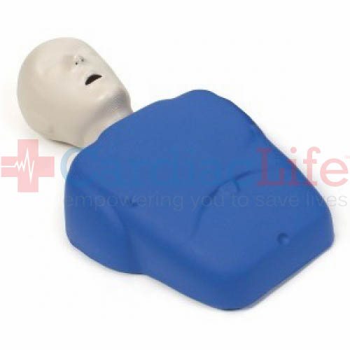 cab083d0bed Blue Manikin - CPR Prompt Adult/Child