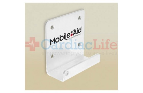 MobileAid Wall Mount (31650)