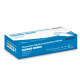 RespondER® Nitrile Exam Gloves - 100/Box (Various Sizes)