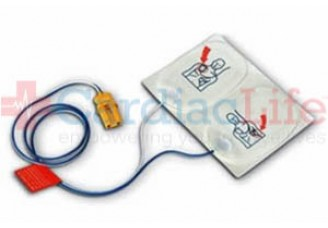 Philips FRx Replacement Training Pads