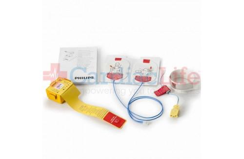 Philips HeartStart FR3 Training Pack