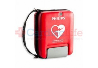 Philips HeartStart FR3 Soft System Carry Case