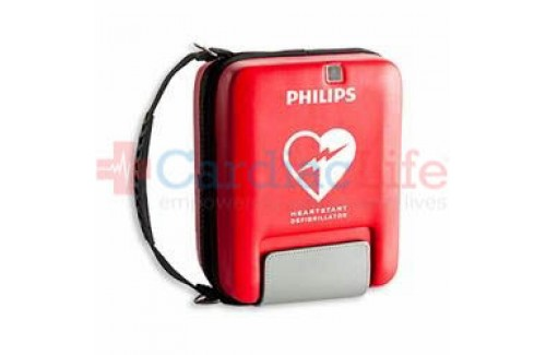 Philips HeartStart FR3 Soft System Carry Case