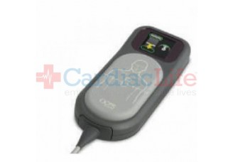 Philips CPR Meter with Q-CPR Technology by Laerdal