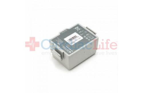 Philips HeartStart FR3 Rechargeable Battery